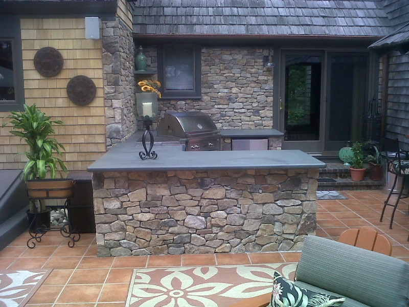 foster creative designs south shore and cape cod outdoor